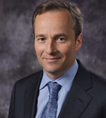 Mathew M. Avram, MD, JD